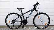 БУ Велосипед Genesis Razor Zero, веломагазин доставка из г.Дунаевцы