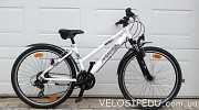 БУ Велосипед Pegasus Avanti Alu, веломагазин доставка из г.Дунаевцы