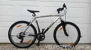 БУ Велосипед Chaser Cool Mountain100, веломагазин доставка из г.Дунаевцы