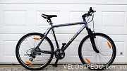 БУ Велосипед Chaser Stone Mountain200, веломагазин доставка из г.Дунаевцы