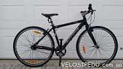 БУ Велосипед Bocas CityX, веломагазин доставка из г.Дунаевцы