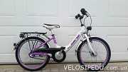 БУ Детский Велосипед Decsy Junior Line доставка из г.Дунаевцы
