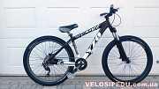 БУ Велосипед Scott YZ0 Project Octagon доставка из г.Дунаевцы
