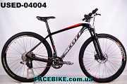 БУ Горный велосипед Scott Scale 910