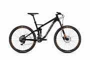 "Велосипед Ghost Kato FS 5.7 27.5"" M 2019 доставка из г.Київ"