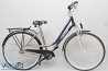 Недорогой дорожний Бу Велосипед Greens из Германии-Магазин VELOED.com.