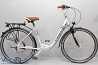 Бу Велосипед Conway на кардане из Германии-Магазин VELOED.com.ua