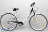 Бу Велосипед Torreh на планетарке из Германии-Магазин VELOED.com.ua