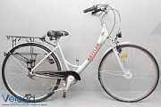Бу Велосипед Kettler на планетарке из Германии-Магазин VELOED.com.ua Dunaivtsi