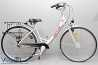 Бу Велосипед Kettler на планетарке из Германии-Магазин VELOED.com.ua