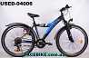 БУ Горный велосипед Winora ATB