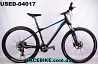 БУ Горный велосипед Wheeler E-Eagle Speed 29er