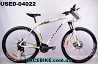 Новый Горный велосипед Cannondale Trail 4 29er