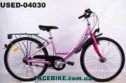 БУ Подростковый велосипед Arcona Race Team доставка из г.Київ