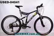 БУ Горный велосипед Ideal Virus доставка из г.Kiev