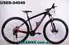 БУ Горный велосипед Felt Nine 5 Series