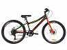 Подростковый велосипед Formula FOREST RIGID DD 2019