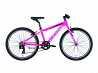 Подростковый велосипед Leon JUNIOR RIGID 2019