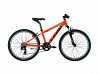 Подростковый велосипед Leon JUNIOR AM V-br 2019