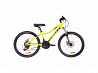 Подростковый велосипед Formula ACID 2.0 DD 2019