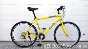 БУ Велосипед HKL EX Road S5, веломагазин доставка из г.Dunaivtsi