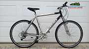 БУ Велосипед Victoria Alu Starnberg доставка из г.Dunaivtsi