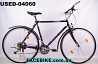 БУ Гибридный велосипед Scott Santa Cruz