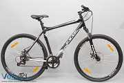Бу Велосипед Exte 29 из Германии-Магазин VELOED.com.ua Dunaivtsi