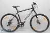 Бу Велосипед Exte 29 из Германии-Магазин VELOED.com.ua
