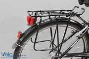 Дорожний Бу Велосипед Triumph из Германии - Магазин VELOED.com.ua Dunaivtsi