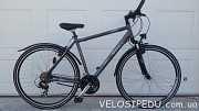 БУ Велосипед Pegasus SanteSport доставка из г.Dunaivtsi