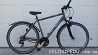 БУ Велосипед Pegasus SanteSport