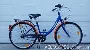 БУ Велосипед PRINCE доставка из г.Dunaivtsi