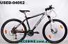 БУ Горный велосипед Scott Reflex 20