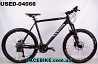 БУ Горный велосипед Canyon FR