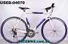 БУ Шоссейный велосипед Trek Alpha Series 1000