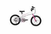 Детский велосипед RoyalBaby H2 18 Розовый доставка из г.Kiev