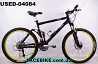 БУ Горный велосипед RT Bike Tech
