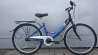 Велосипед NEW WAVE на планетарке Sram T3