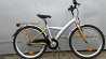 велосипед STAIGER на планетарке SRAM T3