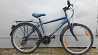 Велосипед RACER