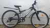 детский Велосипед AGGRESSOR колесо 24