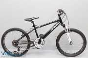 Бу Детский Велосипед Btwin из Германии-Магазин VELOED.com.ua Дунаевцы
