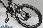 Бу Детский Велосипед Btwin из Германии-Магазин VELOED.com.ua Dunaivtsi