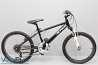 Бу Детский Велосипед Btwin из Германии-Магазин VELOED.com.ua