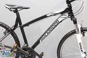 Бу Велосипед Rockrider 5.1из Германии-Магазин VELOED.com.ua Dunaivtsi