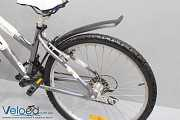 Бу подростковый Велосипед Diamant 24 из Германии-Магазин VELOED.com.ua Dunaivtsi