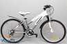Бу подростковый Велосипед Diamant 24 из Германии-Магазин VELOED.com.ua