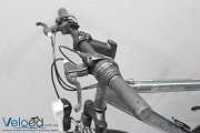 Бу Велосипед Велосипед Bergamont dark из Германии-Магазин VELOED.com.u Dunaivtsi