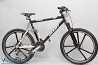 Горный Бу Велосипед Giant ATX из Германии-Магазин VELOED.com.ua
